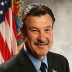 Jim Fozman