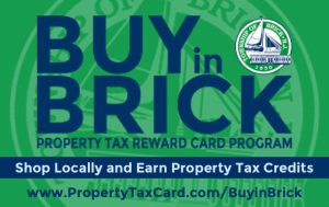 Buy In Brick Township Of Brick