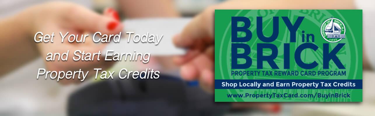 phone listings for brick township nj