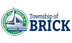 Township of Brick